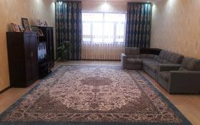 6-комнатный дом, 200 м², 8 сот., Самал-3 3 — Изгилик за 35 млн ₸ в Шымкенте