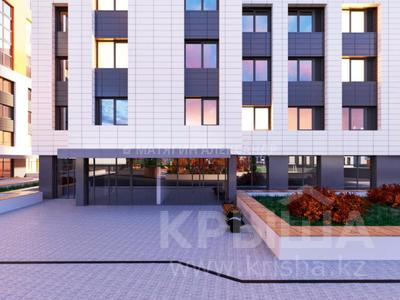 1-комнатная квартира, 43.4 м², 8/21 этаж, Жанибека Тархана 2/6 — Шокана Валиханова за ~ 14.8 млн 〒 в Нур-Султане (Астана), р-н Байконур — фото 5
