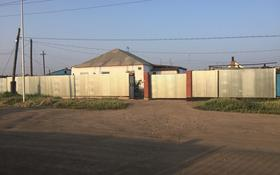4-комнатный дом, 120 м², 15 сот., Бокейханова 72 — Жамбыл за 10 млн 〒 в Балхаше