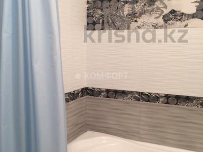 1-комнатная квартира, 42 м², 5/9 этаж помесячно, Алихана Бокейханова 11 за 100 000 〒 в Нур-Султане (Астана), Есиль р-н — фото 6