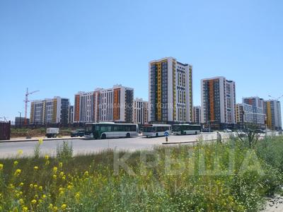 3-комнатная квартира, 74.37 м², Ұлы Дала — 38-я за ~ 22.4 млн 〒 в Нур-Султане (Астана), Есиль р-н — фото 2