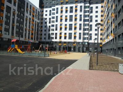 3-комнатная квартира, 74.37 м², Ұлы Дала — 38-я за ~ 22.4 млн 〒 в Нур-Султане (Астана), Есиль р-н — фото 4
