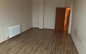 3-комнатная квартира, 98 м², 14/16 этаж, Жубанова 10А за 26 млн 〒 в Нур-Султане (Астана), Алматинский р-н