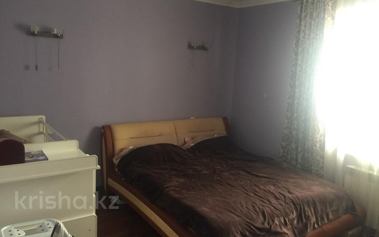 5-комнатный дом, 91.5 м², 3 сот., Бегалина 135 — Коккинаки за 27 млн ₸ в Алматы, Медеуский р-н