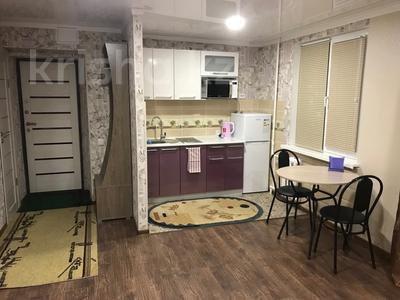 1-комнатная квартира, 30 м² посуточно, Сатпаева 2 — проспект Казыбек би за 6 000 ₸ в Усть-Каменогорске — фото 5