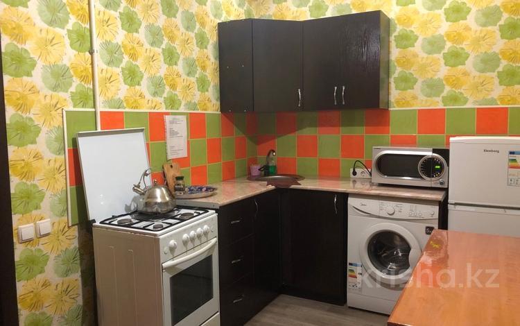1-комнатная квартира, 36 м², 1/1 этаж по часам, Аккогершин за 1 500 〒 в Алматы