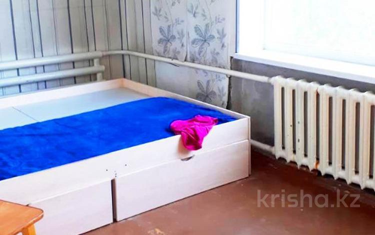3-комнатная квартира, 50 м², 2/2 этаж, Горная 143 за 4.2 млн 〒 в Щучинске