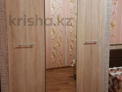 4-комнатная квартира, 100 м², 4/5 эт. посуточно, Новостройка 3 за 10 000 ₸ в  — фото 10