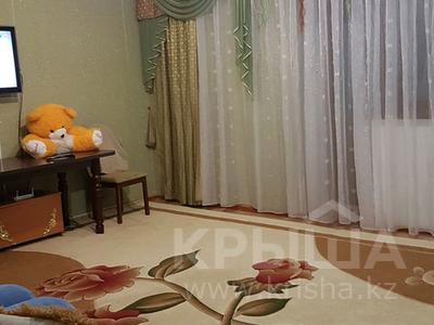 4-комнатная квартира, 100 м², 4/5 эт. посуточно, Новостройка 3 за 10 000 ₸ в  — фото 14