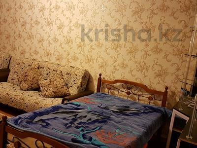4-комнатная квартира, 100 м², 4/5 эт. посуточно, Новостройка 3 за 10 000 ₸ в  — фото 2