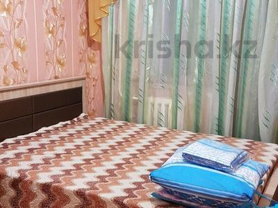 4-комнатная квартира, 100 м², 4/5 эт. посуточно, Новостройка 3 за 10 000 ₸ в  — фото 3