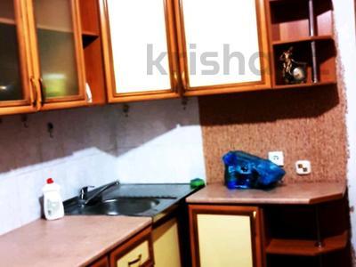 4-комнатная квартира, 100 м², 4/5 эт. посуточно, Новостройка 3 за 10 000 ₸ в  — фото 7