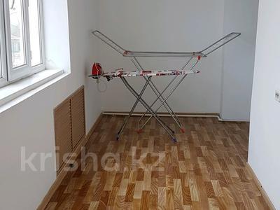 4-комнатная квартира, 100 м², 4/5 эт. посуточно, Новостройка 3 за 10 000 ₸ в  — фото 8