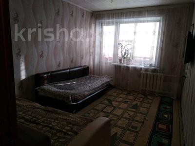 1-комнатная квартира, 36 м², 5/10 эт., Днепропетровская 84 за 4.8 млн ₸ в Павлодаре — фото 3