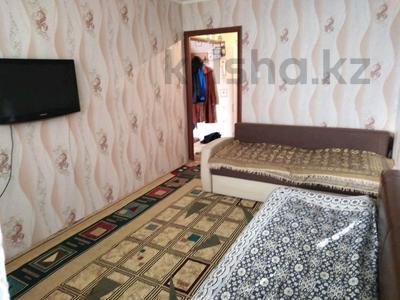 1-комнатная квартира, 36 м², 5/10 эт., Днепропетровская 84 за 4.8 млн ₸ в Павлодаре — фото 4