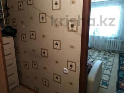 1-комнатная квартира, 36 м², 5/10 эт., Днепропетровская 84 за 4.8 млн ₸ в Павлодаре — фото 5