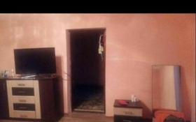 7-комнатный дом, 156 м², 6 сот., Летняя 1а за 5.5 млн 〒 в Караганде, Октябрьский р-н