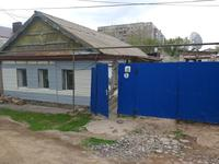 10-комнатный дом, 172 м², 6 сот.