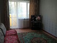 1-комнатная квартира, 34 м², 1/5 этаж посуточно