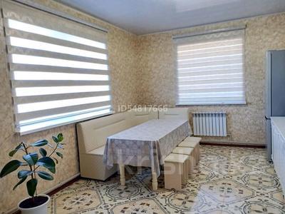 4-комнатный дом, 144 м², 6 сот., Коянкус 2 33 — 8-линия за 25 млн 〒 — фото 11