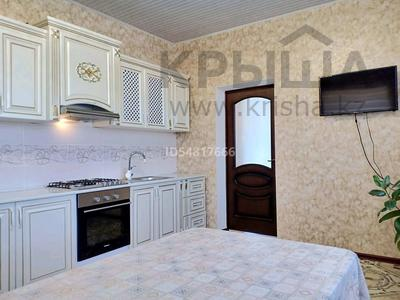 4-комнатный дом, 144 м², 6 сот., Коянкус 2 33 — 8-линия за 25 млн 〒 — фото 12