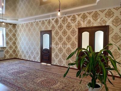4-комнатный дом, 144 м², 6 сот., Коянкус 2 33 — 8-линия за 25 млн 〒 — фото 14