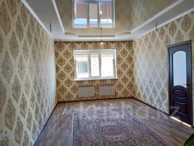 4-комнатный дом, 144 м², 6 сот., Коянкус 2 33 — 8-линия за 25 млн 〒 — фото 15