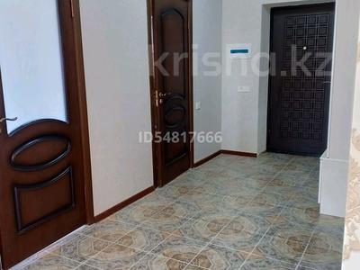 4-комнатный дом, 144 м², 6 сот., Коянкус 2 33 — 8-линия за 25 млн 〒 — фото 6