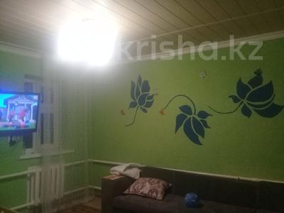 6-комнатный дом, 100 м², 6 сот., Кржижановского за 20 млн ₸ в Шымкенте, Енбекшинский р-н — фото 3