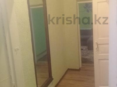 6-комнатный дом, 100 м², 6 сот., Кржижановского за 20 млн ₸ в Шымкенте, Енбекшинский р-н