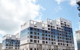 2-комнатная квартира, 45 м², 3/8 этаж, Туран 55 за 13 млн 〒 в Нур-Султане (Астана), Есиль р-н