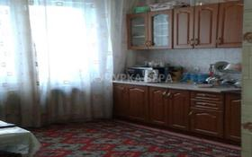 2-комнатная квартира, 65 м² помесячно, Сембинова 9 — Кенесары за 120 000 〒 в Нур-Султане (Астана), р-н Байконур