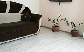 2-комнатная квартира, 56 м², 16/17 этаж, Габидена Мустафина за 19 млн 〒 в Нур-Султане (Астана), Алматинский р-н