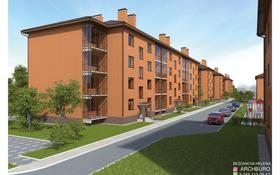 3-комнатная квартира, 102 м², 4/4 этаж, Университетская 28/7 за ~ 20.1 млн 〒 в Караганде, Казыбек би р-н