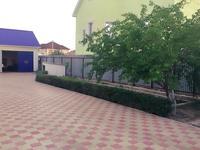 6-комнатный дом, 255 м², 9 сот.