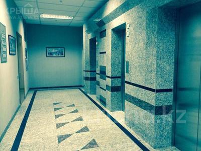 Офис площадью 80 м², Мухтара Ауэзова за 380 000 〒 в Нур-Султане (Астана), Сарыарка р-н