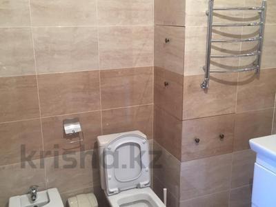 4-комнатная квартира, 198 м², 6/10 этаж, Жасуан за 101 млн 〒 в Нур-Султане (Астана), Есиль р-н