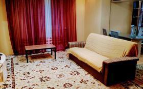 2-комнатная квартира, 62 м², 6/9 этаж посуточно, Сары арка 40 — Кулманова за 12 000 〒 в Атырау