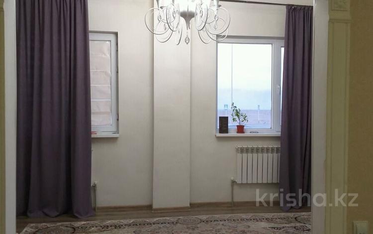 3-комнатная квартира, 93 м², 1/9 эт., Мкр 33 21 за 16 млн ₸ в Актау