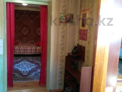 3-комнатный дом, 45 м², 3 сот., Клары Цеткин — Энгельса за 9.5 млн ₸ в Алматы, Турксибский р-н — фото 2