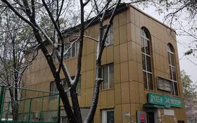 Здание площадью 235 м², Ауэзова 56/1 — Алии Молдагуловой за 65 млн ₸ в Астане, Сарыаркинский р-н
