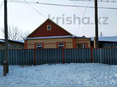 4-комнатный дом, 66 м², 4 сот., улица Сергея Лазо 23 — Мира за 9.5 млн ₸ в Темиртау