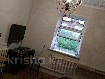 4-комнатный дом, 66 м², 4 сот., улица Сергея Лазо 23 — Мира за 9.5 млн ₸ в Темиртау — фото 7