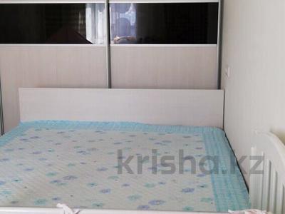 2-комнатная квартира, 65 м², 1/5 этаж, Таттимбета 5/2 за 18.5 млн 〒 в Караганде, Казыбек би р-н — фото 4