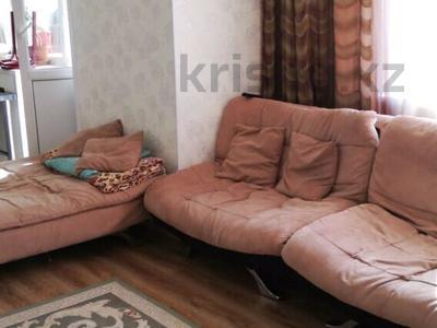 2-комнатная квартира, 65 м², 1/5 этаж, Таттимбета 5/2 за 18.5 млн 〒 в Караганде, Казыбек би р-н — фото 5