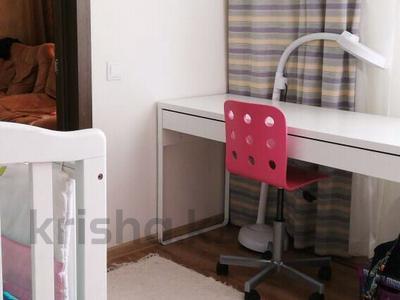 2-комнатная квартира, 65 м², 1/5 этаж, Таттимбета 5/2 за 18.5 млн 〒 в Караганде, Казыбек би р-н — фото 8