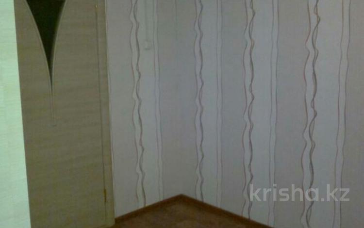 Помещение площадью 46 м², Ул.Бр.Жубановых 257 — Маресьева за 5.5 млн ₸ в Актобе, мкр 8