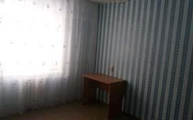 2-комнатная квартира, 58 м², 2/5 этаж помесячно, Кереева 4 за 70 000 〒 в Актобе, Старый город