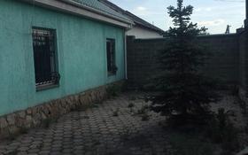 3-комнатный дом, 126 м², 5.5 сот., Волгодонская — Гоголя за 26 млн 〒 в Караганде, Казыбек би р-н
