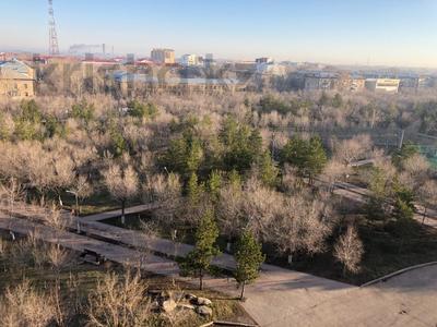 5-комнатная квартира, 190 м², 7/8 этаж, Ерубаева 44/2 за 92 млн 〒 в Караганде, Казыбек би р-н — фото 6